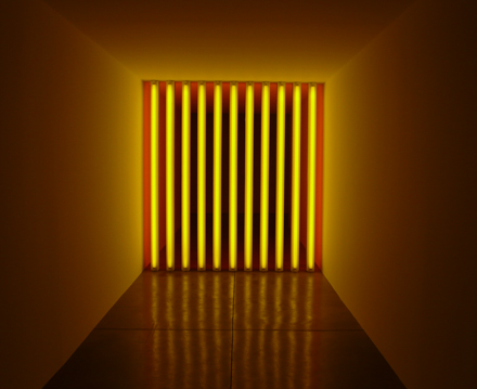 Dan Flavin besides Office Recessed T5 3 28W Ceiling 1169101540 moreover Overview additionally T5 G5 6W 13W 14W 21W 28W Fluorescent L  TL 2001 moreover Product info. on fluorescent light fixtures